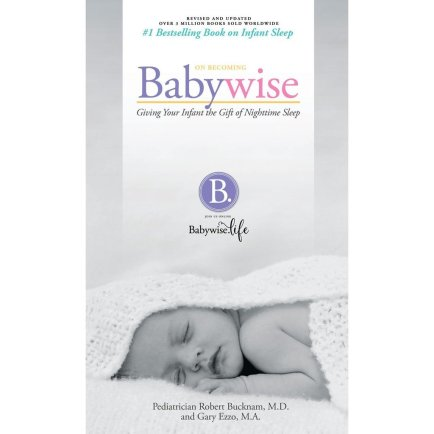 babywise-front-cover-revised-edition_0c8a8a30-49c7-456e-a77e-163ecd62cb11_1024x